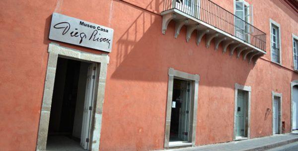 museo-casa-diego-rivera